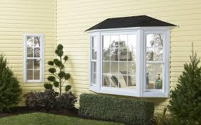 homes with bay windows interesting inspiration bay window designs