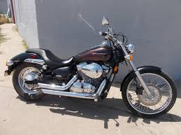 honda shadow 125 2009 honda shadow spirit 750 news reviews msrp ratings with