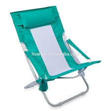 Walmart Beach Umbrellas Luxury Tenet Beach Chair 39 On Aluminum Beach Chairs Walmart With