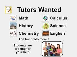 Tutor Jobs  screenshot