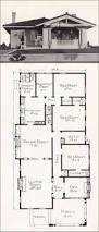 craftsman style bungalow house plans bungalow house plans philippines home act