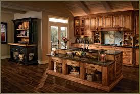 Kitchen Island Outlet 5 Benefits Of Kitchen Islands Kraftmaid Inside Kitchen Island
