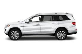 lexus lx470 for sale melbourne 2015 mercedes benz gl class reviews and rating motor trend