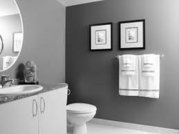 Bathroom Ideas For Men Gray Paint Bedroom How To Select The Right Paint Finish Grey