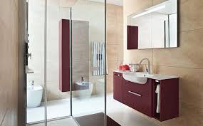 software for bathroom design magnificent ideas best bathroom