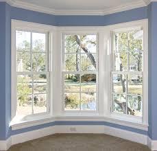 decorating get fresh air into your home through reliabilt windows
