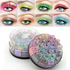compare prices on glitter makeup kit online shopping buy low