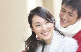 Online dating done better     join today    EliteSingles Elite Singles Want to find Japanese singles in Australia  Start here