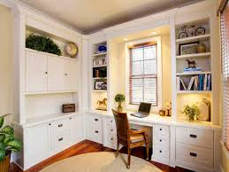 built in home office designs classy design office desks for home