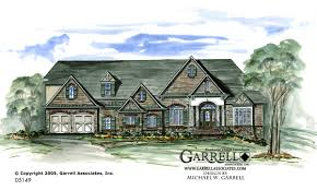 House Plan Search by Search House Plans House Plan Designers