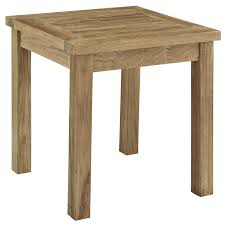 modern wood and glass coffee table coffee table small side table white ikea lack modern coffee