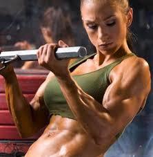 somanabolic muscle