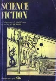 Science fiction essay ideas sludgeport web fc com Sci Fi Story Idea Generator SciFi Ideas Science