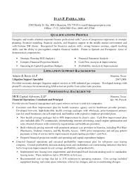 Banker Resume Example by Professional Banking Resume Samples Templates Mortgage Banker