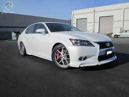 lexus twin turbo accident ka0bit0 lexus gs350 mppsociety