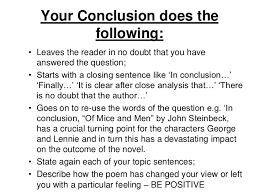 paragraph essay thesis examples Fonplata