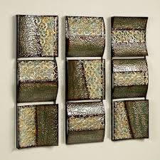home decor amazing decorative wall panels home depot images home