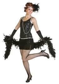 1920 Halloween Costumes Flapper Dress 1920s Recherche Google Halloween