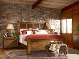 Rustic Decorations Bedroom Rustic Decorating Ideas 10 Best Ideas About Rustic Bedroom