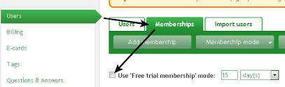 How to Setup Membership Groups on a Dating Site Based on Dating Pro