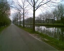 Leidse Rijn