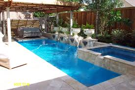small backyard pool woohome 5 phoenix swimming pool designs for