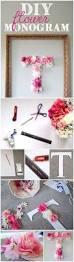 best 25 teen room decor ideas on pinterest diy bedroom 37 insanely cute teen bedroom ideas for diy decor