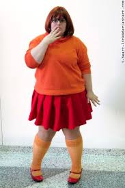 Chubby Halloween Costumes 97 Size Cosplay Costume Images Halloween
