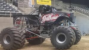 bigfoot monster truck wiki island outlaw monster trucks wiki fandom powered by wikia