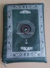Islamic Prayer Rugs Wholesale Dhl Free 100pcs Lots 2015 Sell Muslim Prayer Mat With Companss With Prayer Rug High Jpg