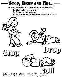 coloring pages for fire safety printable coloring pages coloring