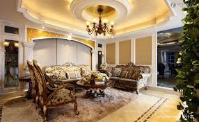 classic moulding google search 205 living room pinterest