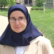 Maria P    Tutor in Algebra  Algebra    Geometry  Math  Mid The Princeton Review