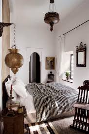 Bedroom Interiors Best 25 Moroccan Decor Ideas Only On Pinterest Moroccan Tiles