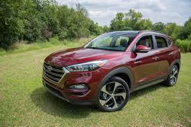 2015 hyundai tucson overview cars com