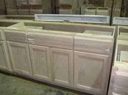amusing kitchen base cabinets wholesale photos best image house wholesale kitchen cabinets ga 72 inch oak sink base west yellow