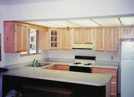 Ivory White Kitchen Cabinets by Kitchen Interior Kitchen Ivory Polished Teak Wood L S Haped