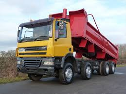 used volvo tractors for sale used tipper trucks for sale uk volvo daf man u0026 more