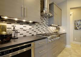 What Is The Best Lighting For A Kitchen by 9 Easy Kitchen Lighting Upgrades Freshome Com