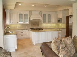 kitchen granite countertops ideas fascinating best 25 granite kitchen granite countertop ideas cool farmhouse sink area in