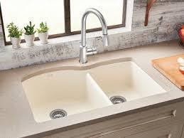 BLANCO Kitchen Sink Types  Accessories Blanco - Kitchen sink images