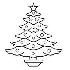 2015 christmas coloring pages for kids wallpapers photos