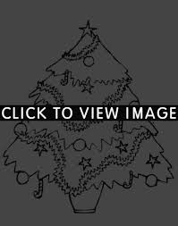 28 homemade christmas centerpiece ideas homemade rustic