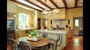 Home Interiors Photos 100 Country Style Homes Interior Open Timber Frame Room