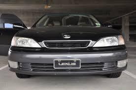 vsc light lexus es330 below5k automotive find vehicle under 5000