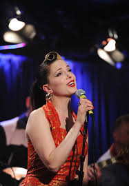 imelda may 207x300 Friday