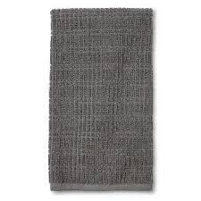 black friday sales towels at target kitchen towels kitchen u0026 table linens target