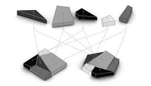 Cpm homework help geometry used in architecture new york