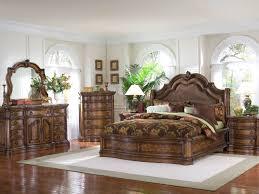Bedroom King Size Furniture Sets Bedroom Sets Awesome Bedroom Sets For Sale King Bedroom