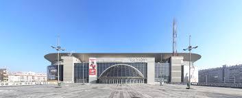 Euroleague Basketball 2017-2018